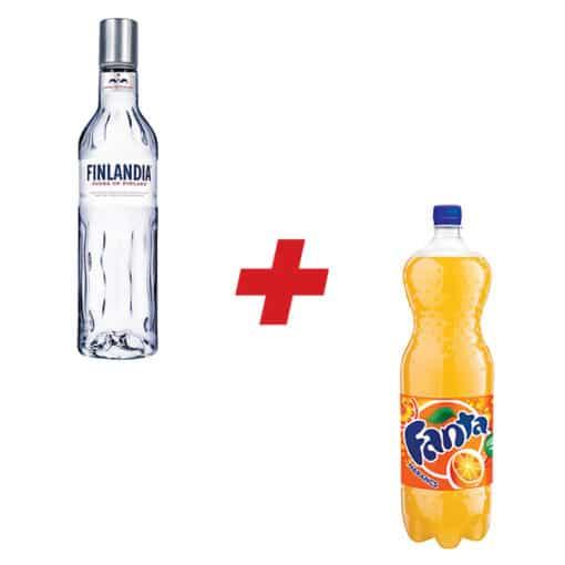 ital rendelés - ital házhozszállítás budapesten azonnal alkoholfutar-csomag-2