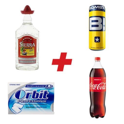 ital rendelés - ital házhozszállítás budapesten azonnal alkoholfutar-for-ladies-2
