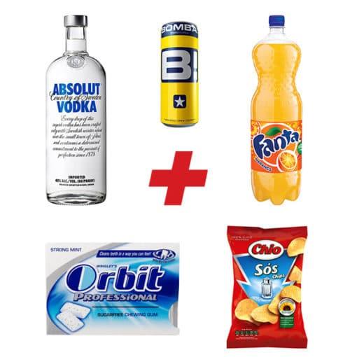 ital rendelés - ital házhozszállítás budapesten azonnal