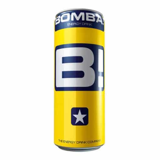 ital rendelés - ital házhozszállítás budapesten azonnal Bomba (0,25l)