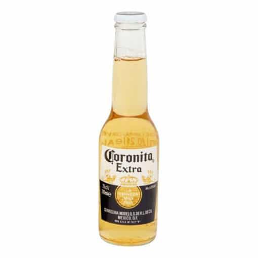ital rendelés - ital házhozszállítás budapesten azonnal Coronita (0,33l)