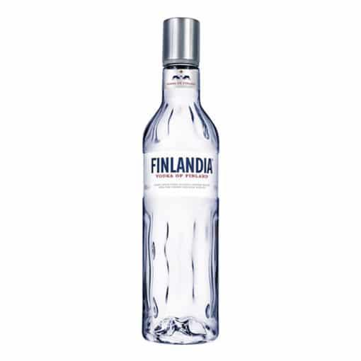 ital rendelés - ital házhozszállítás budapesten azonnal Finlandia (1l)