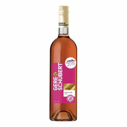 ital rendelés - ital házhozszállítás budapesten azonnal Gere Kopár Cuvee 2009 (0,75l)