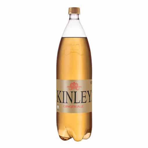 ital rendelés - ital házhozszállítás budapesten azonnal Gyömbér (1,75l)