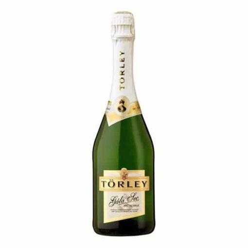 ital rendelés - ital házhozszállítás budapesten azonnal Törley (0,7l)