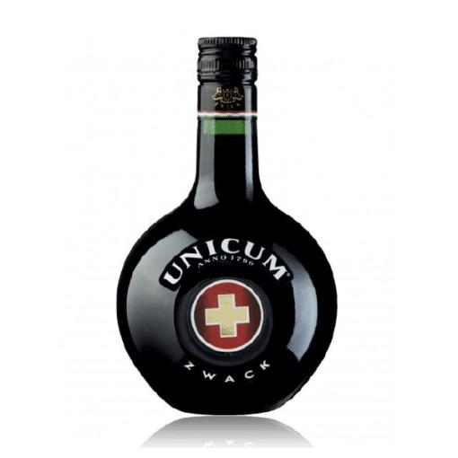 ital rendelés - ital házhozszállítás budapesten azonnal unicum