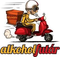 ital rendelés - ital házhozszállítás budapesten azonnal logo