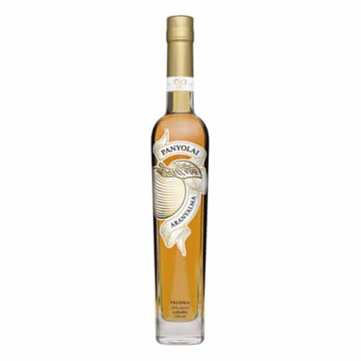 ital rendelés - ital házhozszállítás budapesten azonnal Panyolai Aranyalma (0,5l)