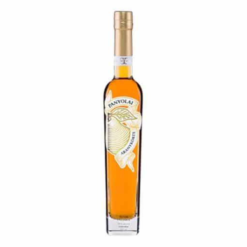ital rendelés - ital házhozszállítás budapesten azonnal Panyolai Aranykörte (0,5l)