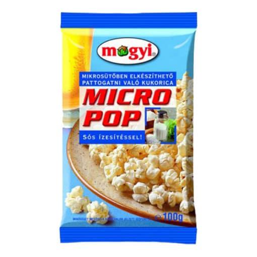 ital rendelés - ital házhozszállítás budapesten azonnal Popcorn Mogyi
