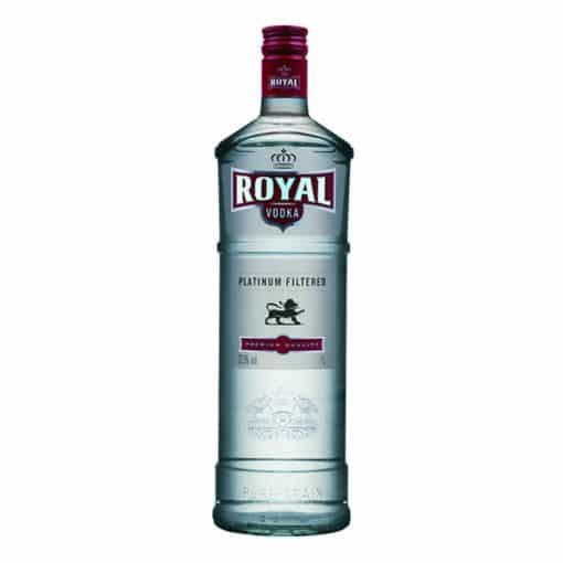 ital rendelés - ital házhozszállítás budapesten azonnal Royal (0,7l)