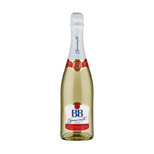 ital rendelés - ital házhozszállítás budapesten azonnal bb-spumante-pezsgo