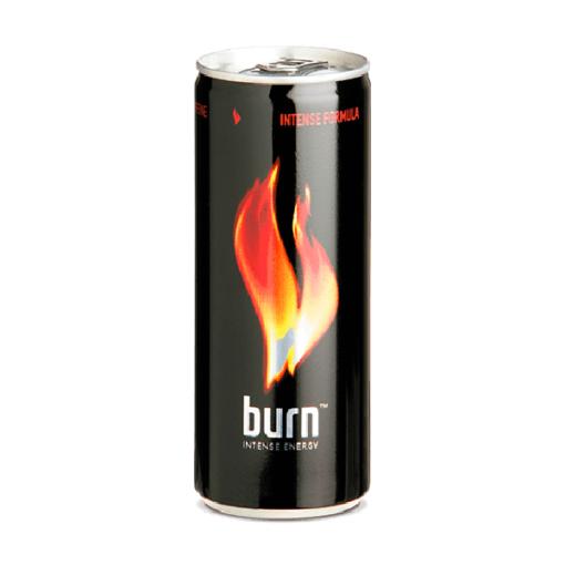 ital rendelés - ital házhozszállítás budapesten azonnal burn-energiaital