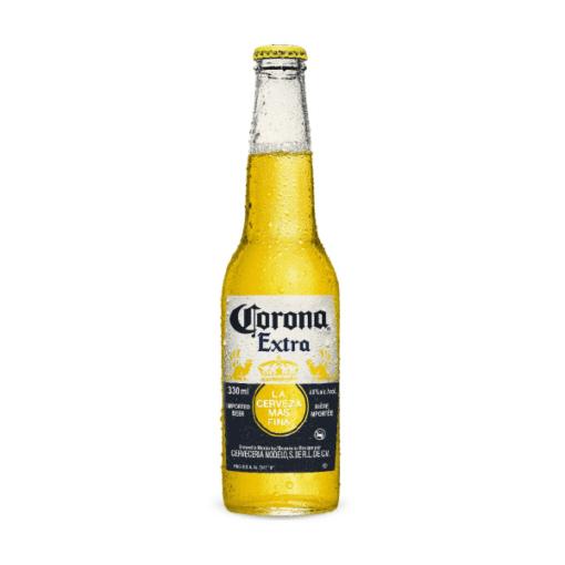 ital rendelés - ital házhozszállítás budapesten azonnal corona-sor