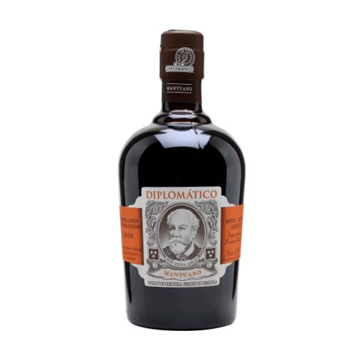 ital rendelés - ital házhozszállítás budapesten azonnal diplomatico-mantuano-rum