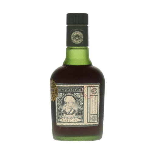 ital rendelés - ital házhozszállítás budapesten azonnal diplomatico-reserva-exclusiva-rum