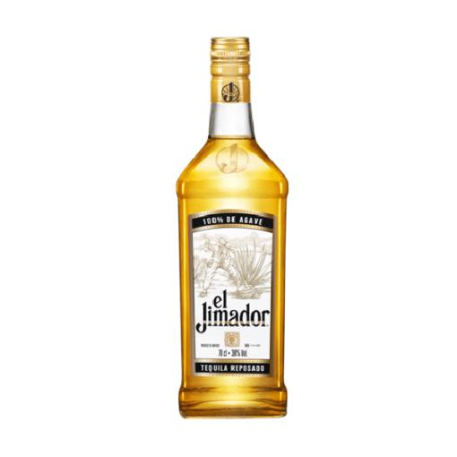 ital rendelés - ital házhozszállítás budapesten azonnal el-jimador-reposado-tequlia
