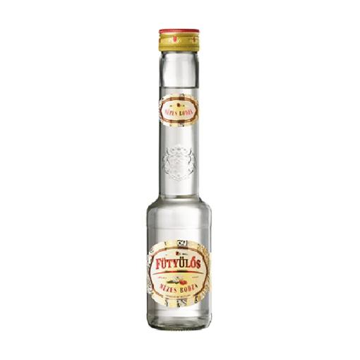 ital rendelés - ital házhozszállítás budapesten azonnal futyulos-mezes-bodza-palinka