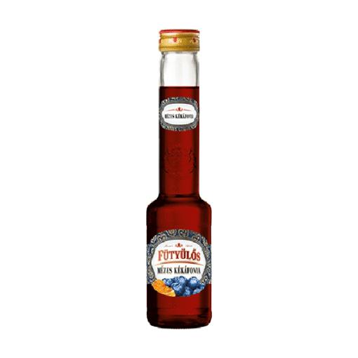 ital rendelés - ital házhozszállítás budapesten azonnal futyulos-mezes-kekafonya-palinka