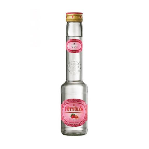 ital rendelés - ital házhozszállítás budapesten azonnal futyulos-mezes-szamoca-palinka