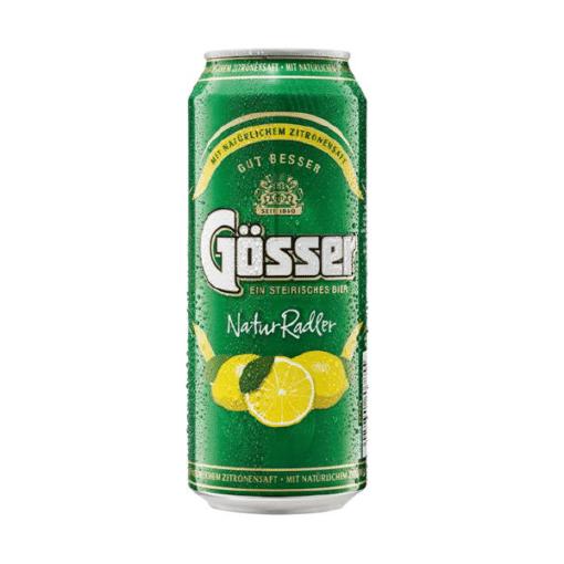 ital rendelés - ital házhozszállítás budapesten azonnal gosser-citromos-sor