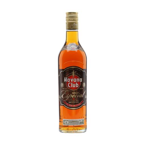 ital rendelés - ital házhozszállítás budapesten azonnal havana-club-anejo-especial-rum