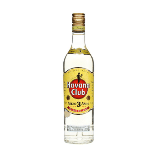ital rendelés - ital házhozszállítás budapesten azonnal havana-club-rum