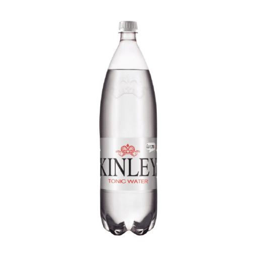ital rendelés - ital házhozszállítás budapesten azonnal kinley-tonic-uditoital