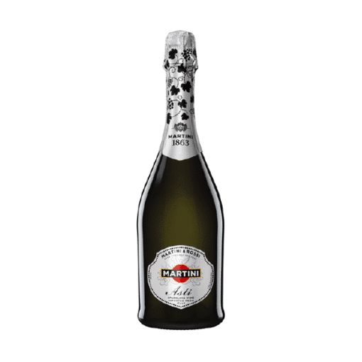 ital rendelés - ital házhozszállítás budapesten azonnal martini-asti-pezsgo