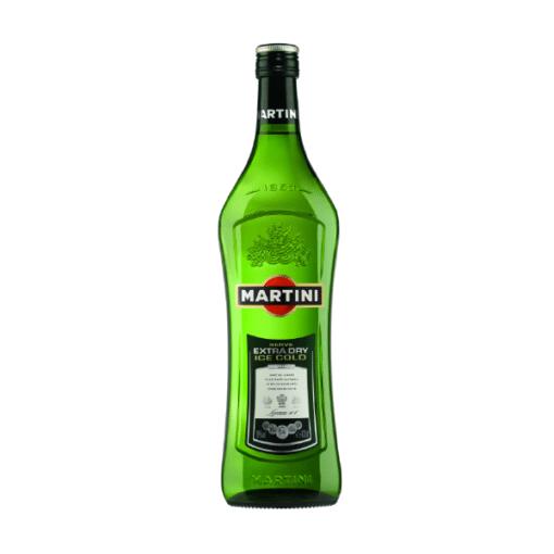 ital rendelés - ital házhozszállítás budapesten azonnal martini-extra-dry-vermut