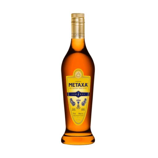 ital rendelés - ital házhozszállítás budapesten azonnal metaxa-7-csillagos