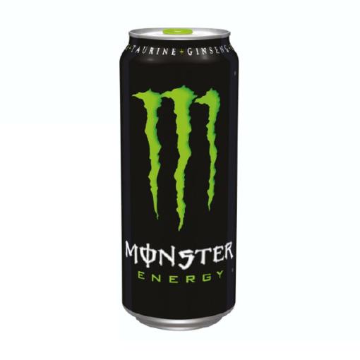 ital rendelés - ital házhozszállítás budapesten azonnal monster-energiaital