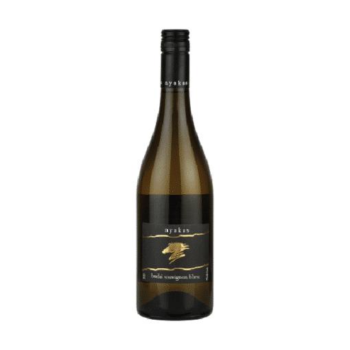 ital rendelés - ital házhozszállítás budapesten azonnal nyakas-sauvignon-blanc-bor