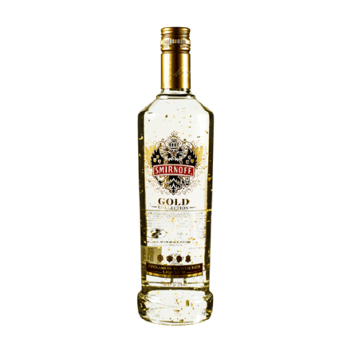 ital rendelés - ital házhozszállítás budapesten azonnal smirnoff-gold-vodka