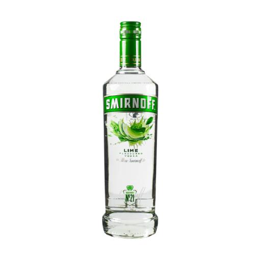 ital rendelés - ital házhozszállítás budapesten azonnal smirnoff-lime-vodka