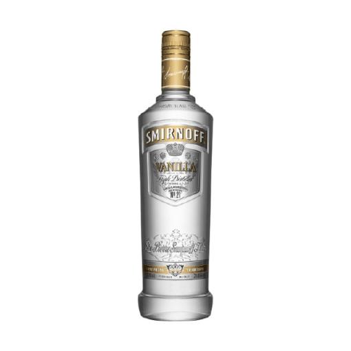 ital rendelés - ital házhozszállítás budapesten azonnal smirnoff-vanilla-vodka