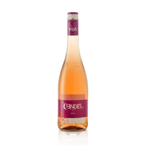 ital rendelés - ital házhozszállítás budapesten azonnal varga-csendes-rose-bor