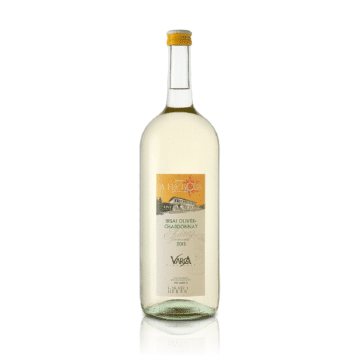 ital rendelés - ital házhozszállítás budapesten azonnal varga-irsai-oliver-chardonnay-a-haz-bora